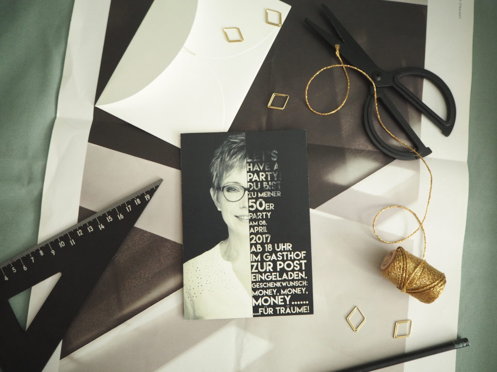 johanna-karl-manufaktur-fuer-kreative-agentur-frankfurt-grafikdesignerin-texterin-coach-einladung-design-geburtstag-hochzeit-papeterie-logodesign
