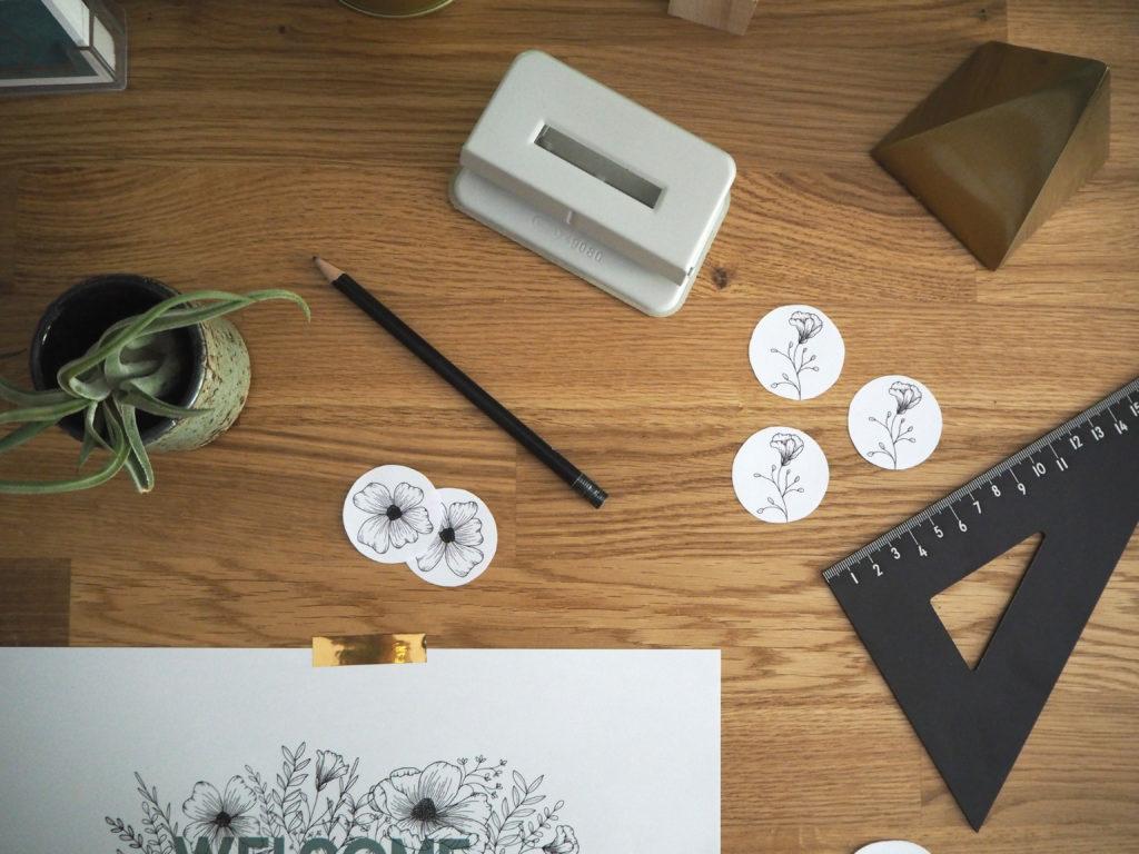 johanna-karl-manufaktur-fuer-kreative-agentur-frankfurt-grafikdesignerin-texterin-coach-gründerberatung-logodesign