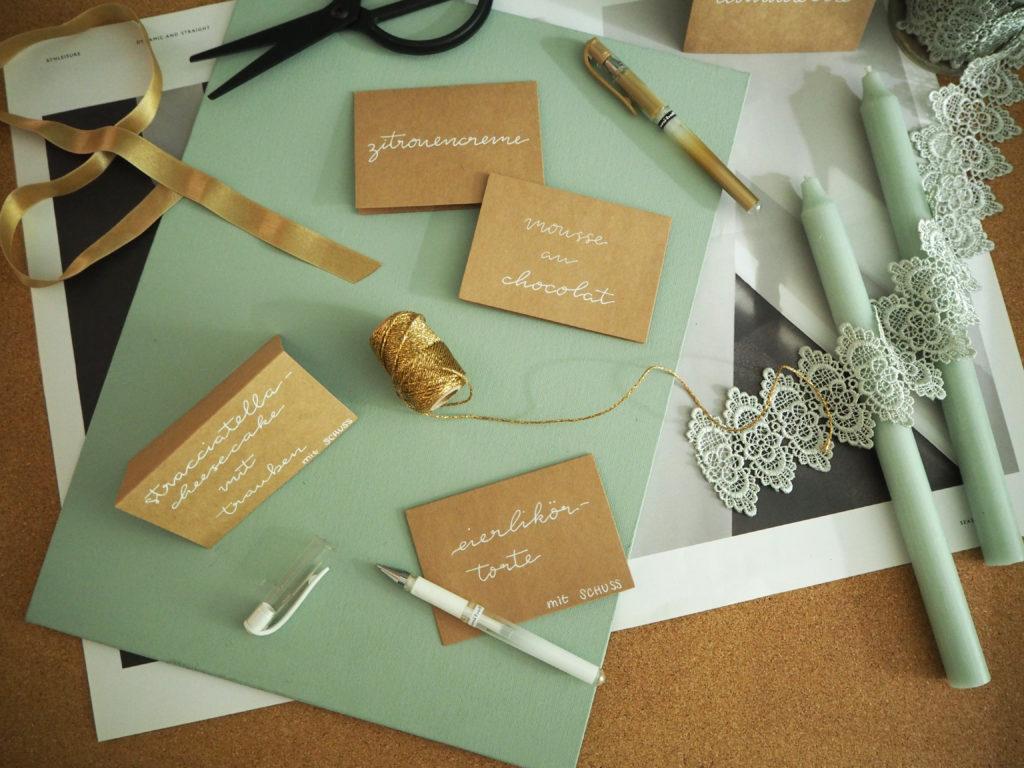 johanna-karl-manufaktur-fuer-kreative-agentur-frankfurt-texterin-grafikdesignerin-coach-lettering-papeterie-hochzeit-geburtstag-einladung