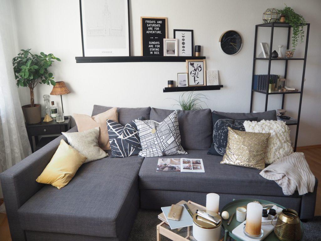 2018-04-skoen-och-kreativ-interior-wohnzimmer-deko-fruehlingshaft-helle-farben-beige-gelb-gold (1 (20)