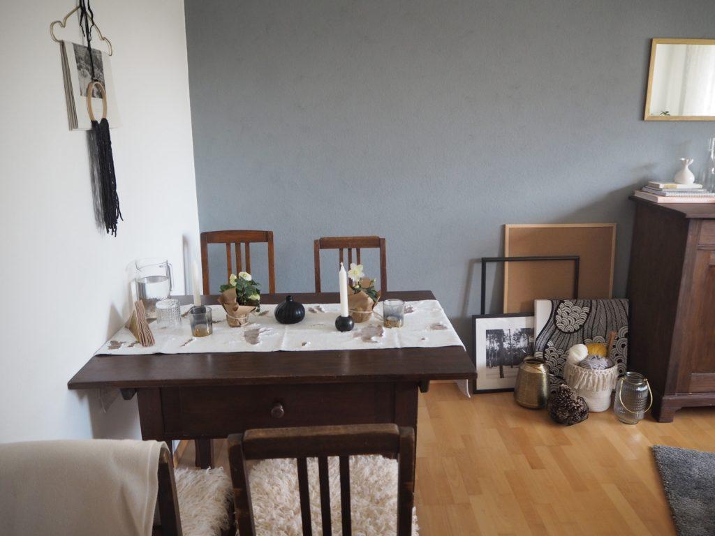 2018-04-skoen-och-kreativ-interior-wohnzimmer-deko-fruehlingshaft-helle-farben-beige-gelb-gold (1 (27)
