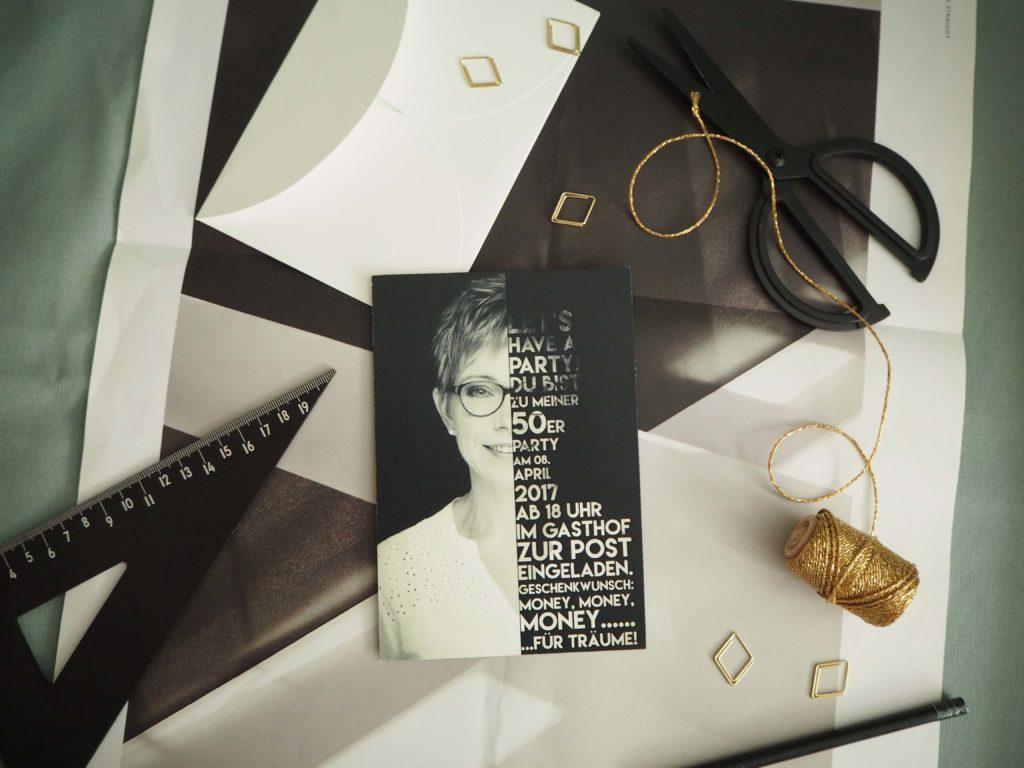 manufaktur-für-kreatives-johanna-karl-grafikdesignerin-einladung-modern-mit-foto (1)