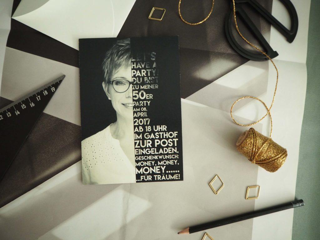 manufaktur-für-kreatives-johanna-karl-grafikdesignerin-einladung-modern-mit-foto (3)
