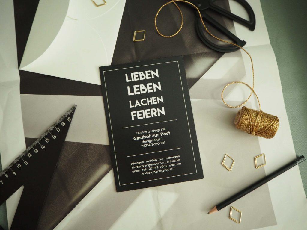 manufaktur-für-kreatives-johanna-karl-grafikdesignerin-einladung-modern-mit-foto (4)