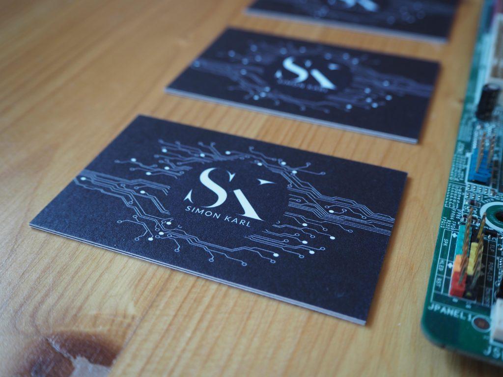 manufaktur-fuer-kreatives-johanna-karl-grafikdesign-frankfurt-visitenkarten-design-im-bereich-IT (4)