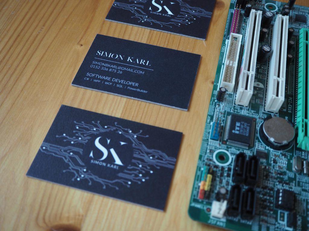 manufaktur-fuer-kreatives-johanna-karl-grafikdesign-frankfurt-visitenkarten-design-im-bereich-IT (6)