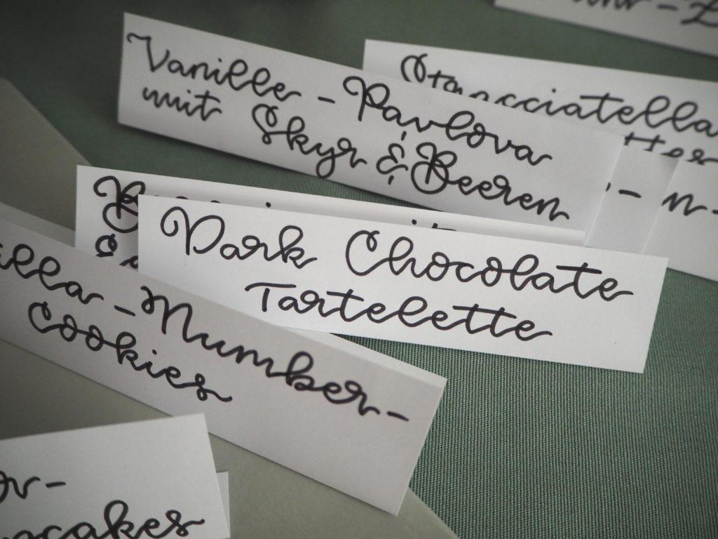 manufaktur-fuer-kreatives-johanna-karl-grafikdesign-lettering-artist-handlettering-für-buffetkarten-sweet-table (5)