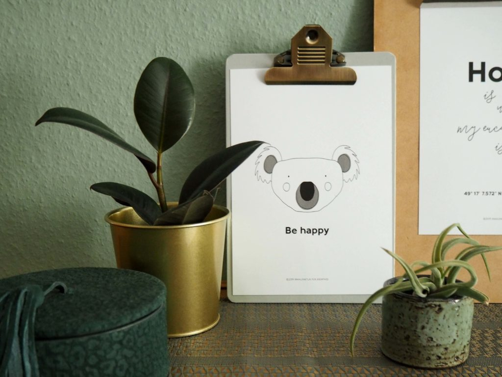 manufaktur-für-kreatives-johanna-karl-grafikdesignerin-print-3er-set-koala-love (1)