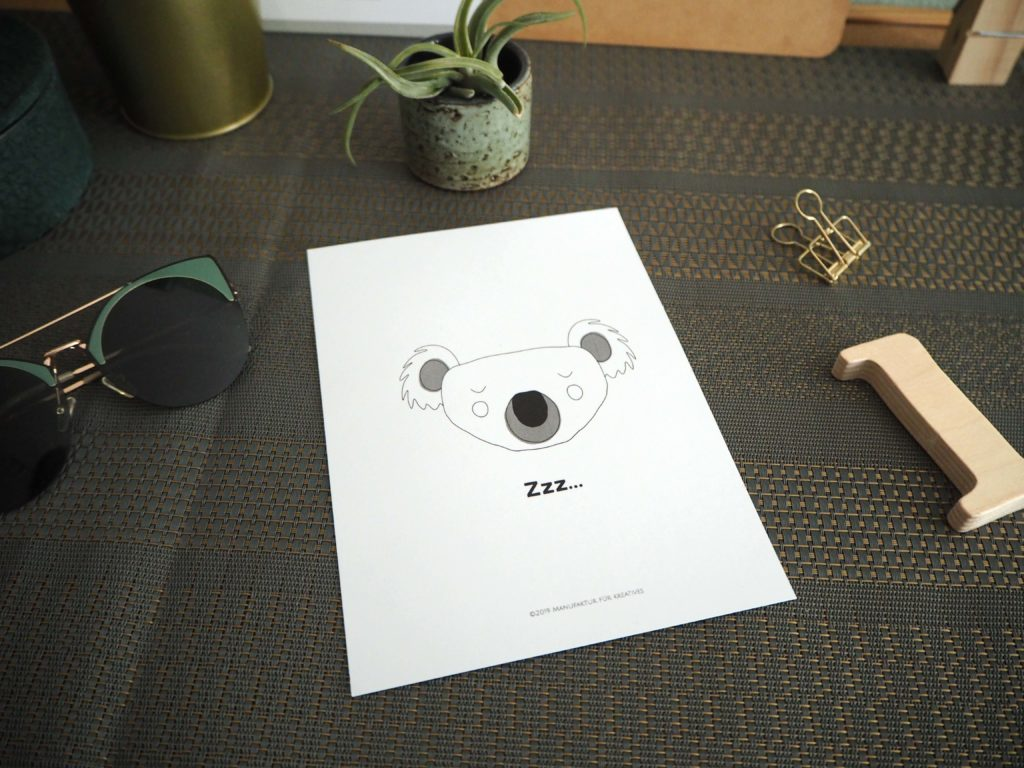 manufaktur-für-kreatives-johanna-karl-grafikdesignerin-print-3er-set-koala-love (3)