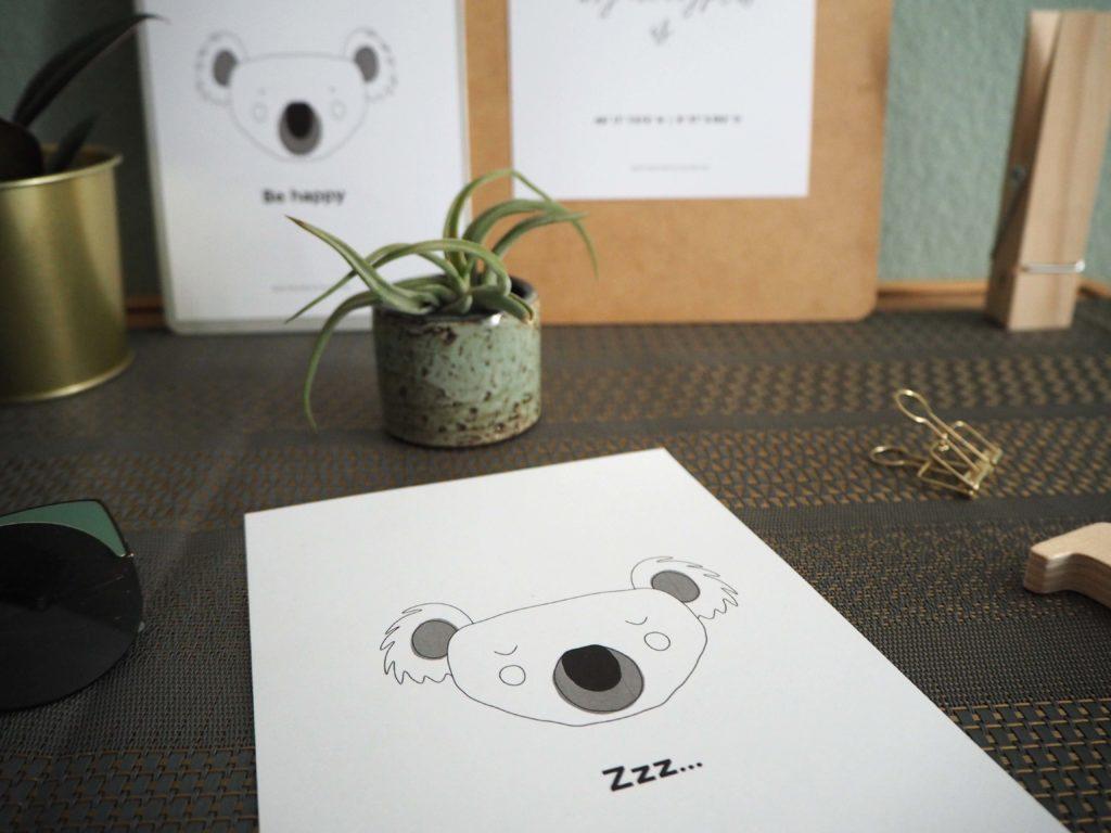 manufaktur-für-kreatives-johanna-karl-grafikdesignerin-print-3er-set-koala-love (6)
