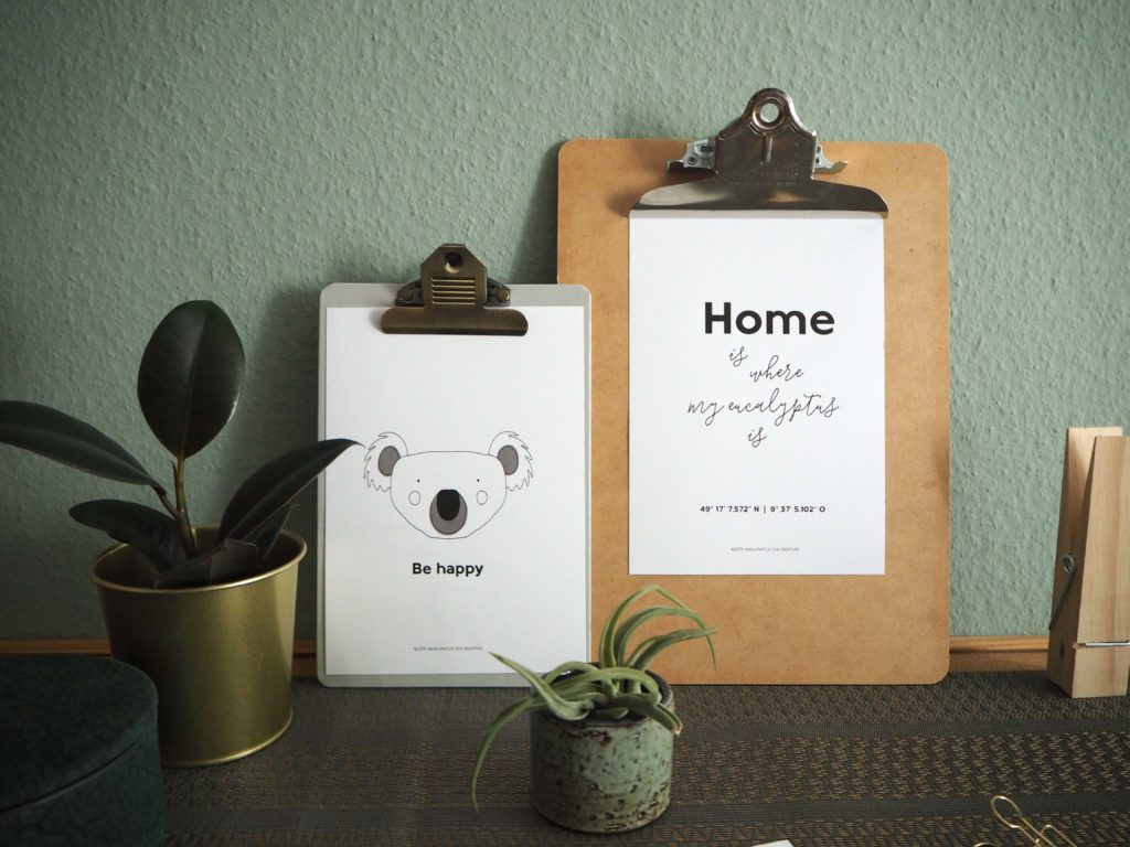 manufaktur-für-kreatives-johanna-karl-grafikdesignerin-print-3er-set-koala-love (7)