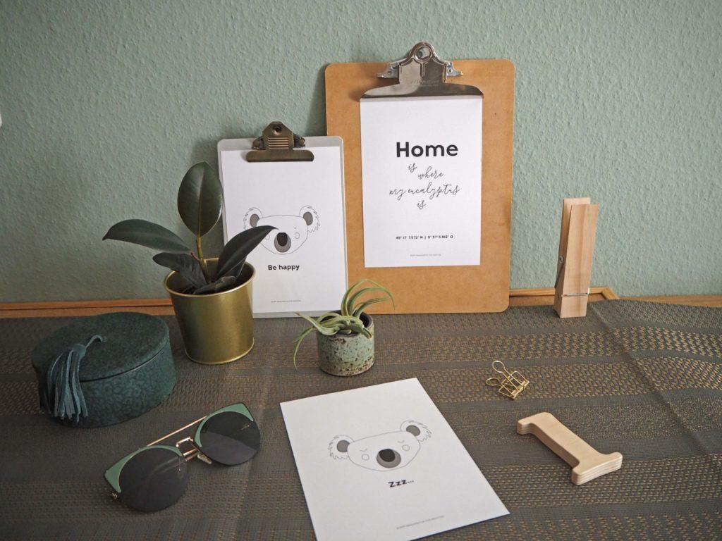 manufaktur-für-kreatives-johanna-karl-grafikdesignerin-print-3er-set-koala-love (2)