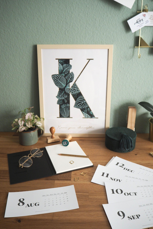 johanna-karl-grafikdesignerin-manufaktur-für-kreatives-design-papeterie-grafikdesign-kalender-kalenderdesign-büropapeterie