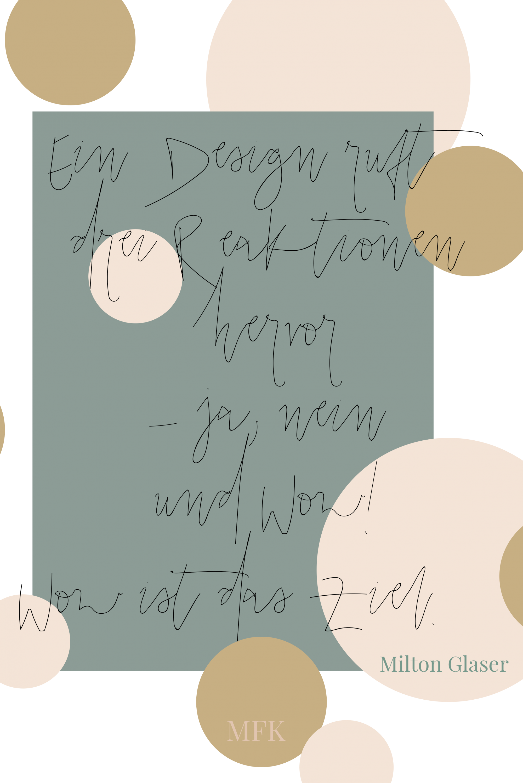 manufaktur-für-kreatives-johanna-karl-grafikdesignerin-design-milton-glaser-grafikdesign-frankfurt-bad-homburg